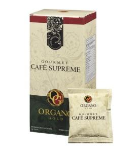 cafe_supreme